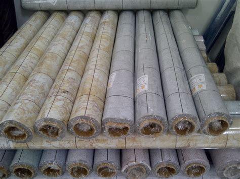 Karpet Lantai Meteran Plastik tikar quot jerapah tikar quot menyediakan berbagai produk tikar polos dan motif karpet lantai aneka