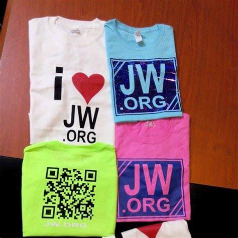 imagenes de jw org la watchtower y su fachada jw org octubre 2014