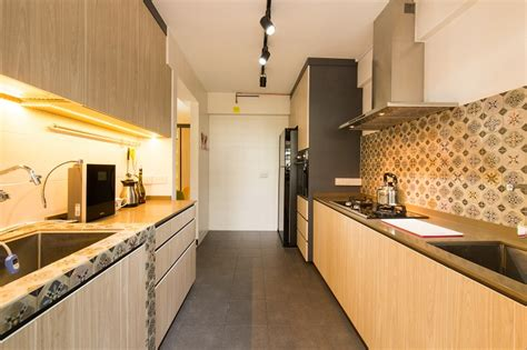 10 beautiful and functional ideas for tiny hdb kitchens 10 beautiful and functional ideas for tiny hdb kitchens