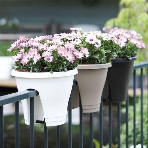 vasi per balcone vasi da balcone vasi vasi adatti ai balconi