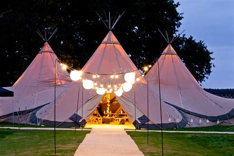 top 10 indian wedding venues uk tipis at the pyewipe picture of the pyewipe inn lincoln tripadvisor
