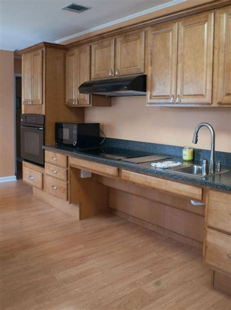 accessible kitchen cabinets 100 handicap accessible kitchen cabinets kitchen