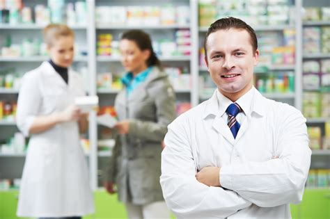 Locum Pharmacist by To Be Or Not To Be A Locum Pharmaseekers