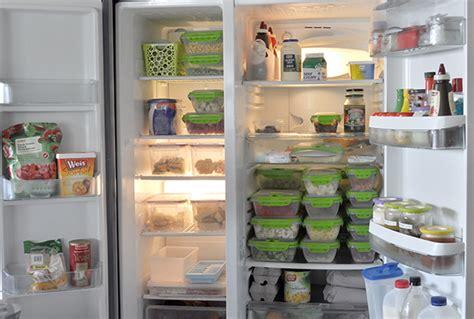 tips  organise  home  organised housewife