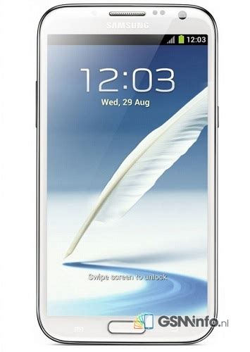 Vans Samsung Galaxy Note 2 Custom samsung galaxy note ii 16gb prijzen specs reviews