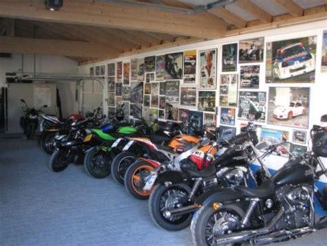 Motorrad Fahrsicherheitstraining Hof by Motorradfahrerfreundliches Hotel H 252 Llen In Barweiler