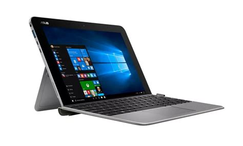Asus Mini Laptop And Tablet asus transformer mini tablet can now be ordered in usa tablet news