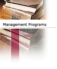 Bits Pilani Distance Education Mba by Which College Is For Mba In Correspondence After