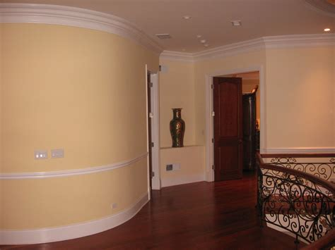 cost to paint the interior of a house cost to paint the interior of a house free cost of painting a house interior with