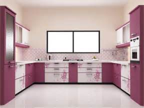 Sweet Designs Kitchen by Sweet Kitchen Color Design With Purple Accents Color