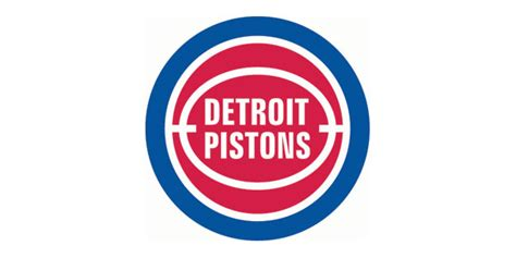michael weinstein nba logo redesigns detroit pistons michael weinstein nba logo redesigns detroit pistons