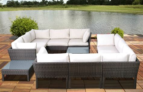 Patio Furniture Financing Outdoor Furniture Decor Free 2 Day Shipping Deals