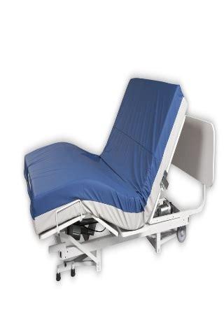 floor hugger 4 function adjustable bed goldenrest