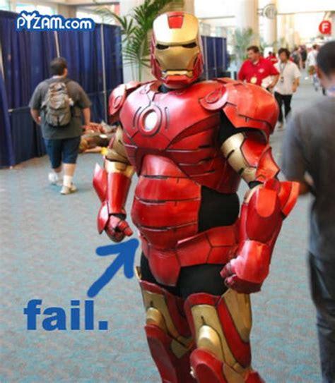 funny iron man memes pics