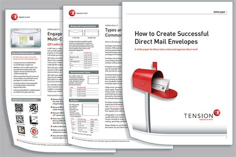 new home resources direct from the designers direct marketing industry reports marketing white papers
