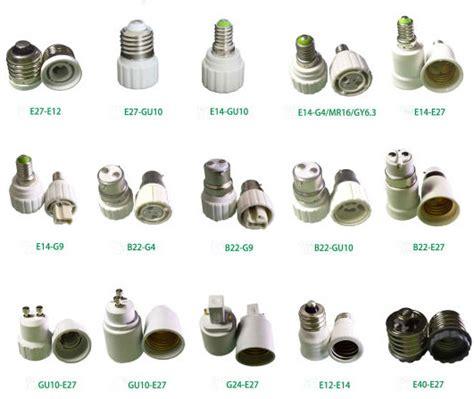 fluorescent light socket types keyless l holders l socket