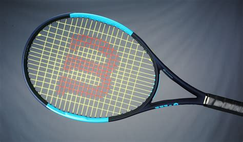 Raket Ultra tennis warehouse wilson ultra 100 countervail racquet review