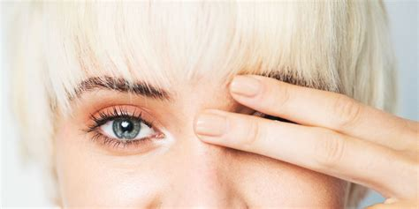 Krim Kantung Mata teknologi baru kecantikan xaf5 krim khusus atasi kantung mata