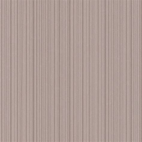 hoppen taupe linear wallpaper debenhams