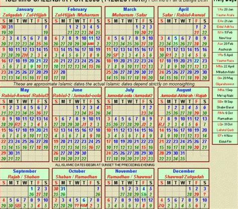 die besten 25 islamischer kalender 2015 ideen auf