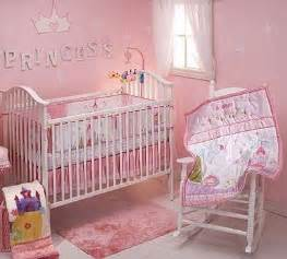 baby nursery decor sle disney princess baby