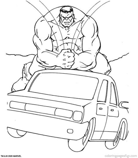happy hulk coloring pages hulk coloring pages bestofcoloring com