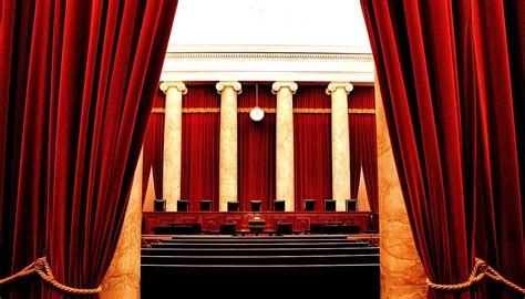 United States Supreme Court Search File Inside The United States Supreme Court Jpg Wikimedia Commons