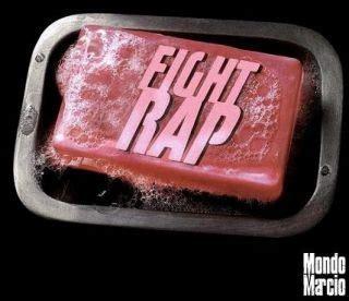fight rap testo fight rap mondo marcio testo ufficiale testi musica