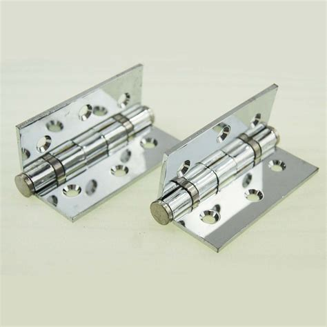 decorative door hinges luxury decorative door hinge ebay
