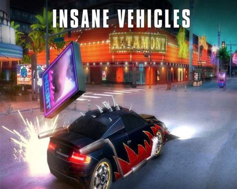 gangstar vegas mod full game gangstar vegas v1 6 0 mod apk data free download