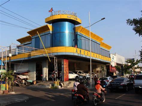 3 Second Surabaya pengusaha mobil bekas di surabaya sudah melek mobil123 portal mobil baru no1 di