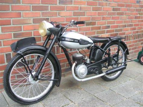 Oldtimer Motorrad 1950 by Terrot Mt 1 1950 100ccm Mobil Oldtimer