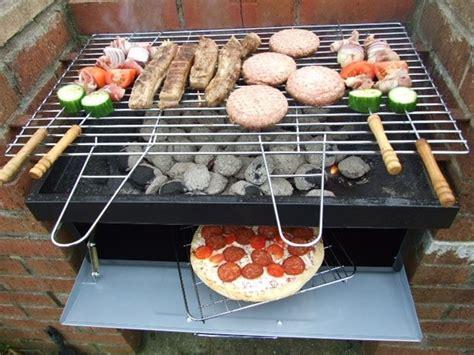 barbecue da terrazza best barbecue da terrazza contemporary idee arredamento