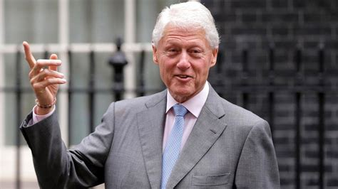 bill clinton s full name gop official in nh urges bill clinton s name be dropped