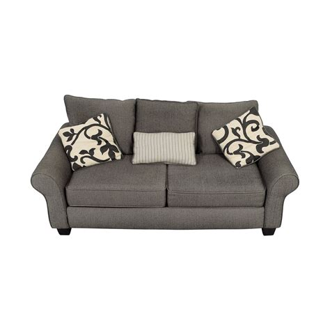 sofa on line used sofas online https images furnishare home thesofa
