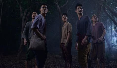 cover film pee mak 20 great 21st century movies you may have missed 171 taste