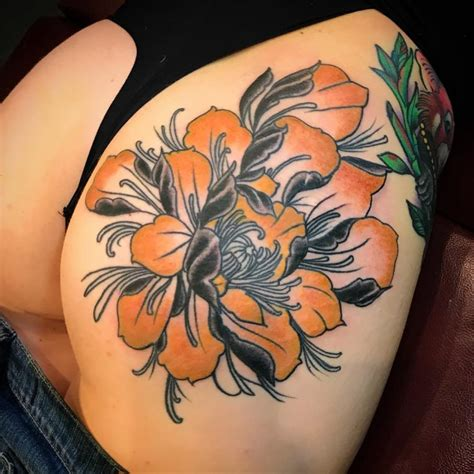 tattoo designs your bum 65 incredible sexy butt tattoo designs meanings of 2018