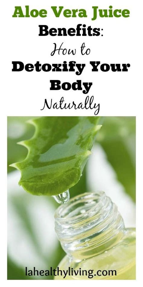Aloe Vera Benefits Detox by 566 Best Forever Living Aloe Images On Forever