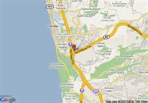 map of marriott san diego mar mar