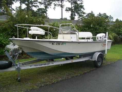 boston whaler montauk boats for sale boston whaler 17 montauk boats for sale boats