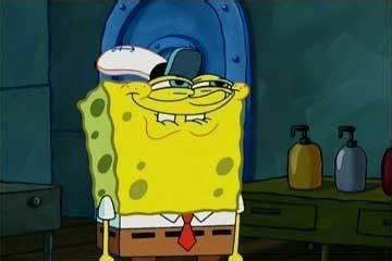 Spongebob Meme Creator - meme creator spongebob funny face meme generator at