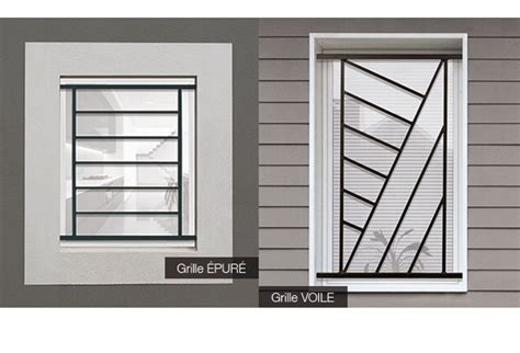Grille De Defense by Lahfer Grille De Defense Menuiserie Ext 233 Rieure