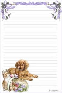 carta da lettere da stare gratis carta da lettera senza righe cerca con carta da