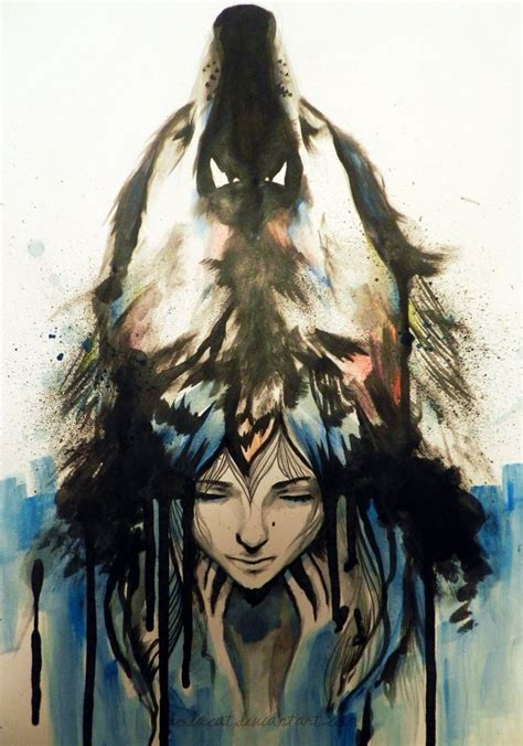 watercolor tattoo stockholm 196 best images about goddess on wolves