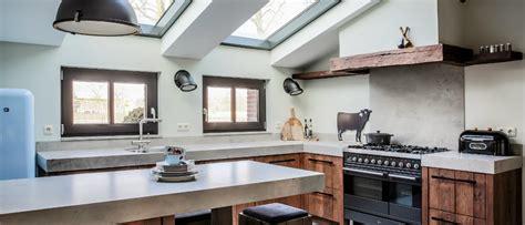 landelijke keuken hout mereno landelijke houten keuken worchester oud hout
