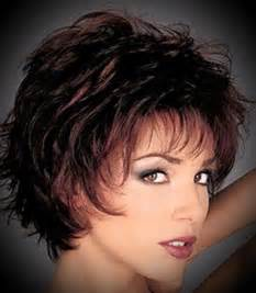 hairstyles which hug the neck 17 best images about hair on pinterest older women