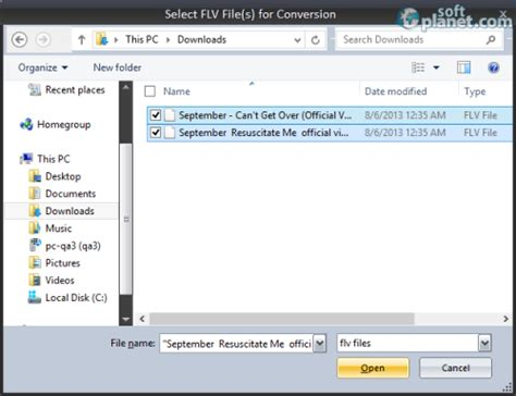 flv mp3 downloader free flv to mp3 converter free download for windows