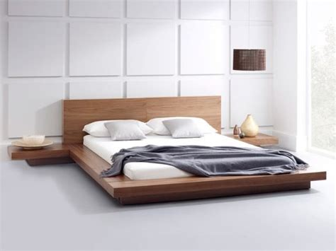 bed types platform beds types what the world says about platform