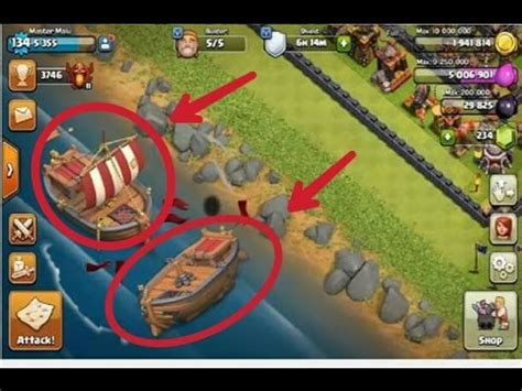 all the clash glitches clash of clans christmas update clash of clans best coc glitches easter eggs ever
