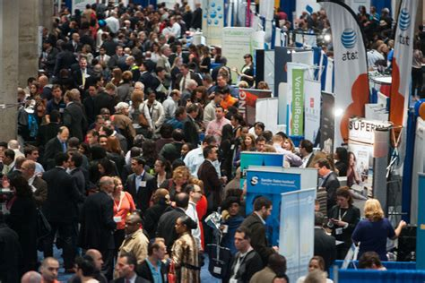 recent events trade show internet event photographer for conventions trade shows and